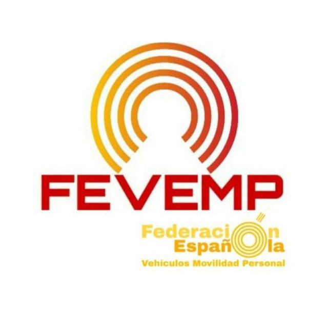 Logo FEVEMP